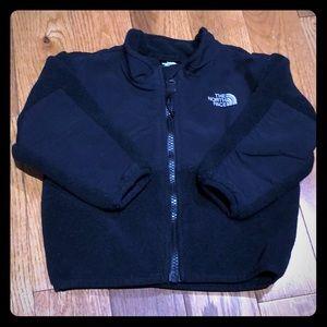 Baby boy - jacket/coats